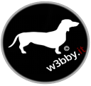 w3bby.it web agency Pavia e provincia